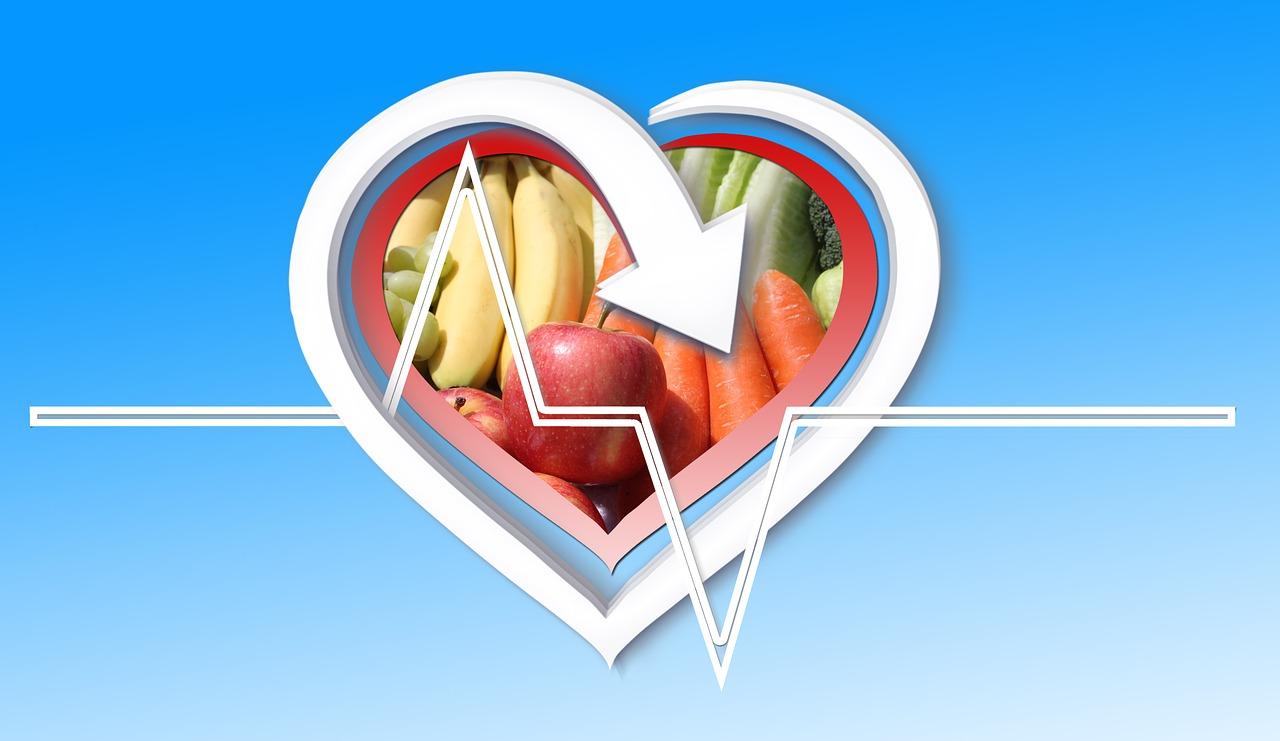 Médecine nutritionelle