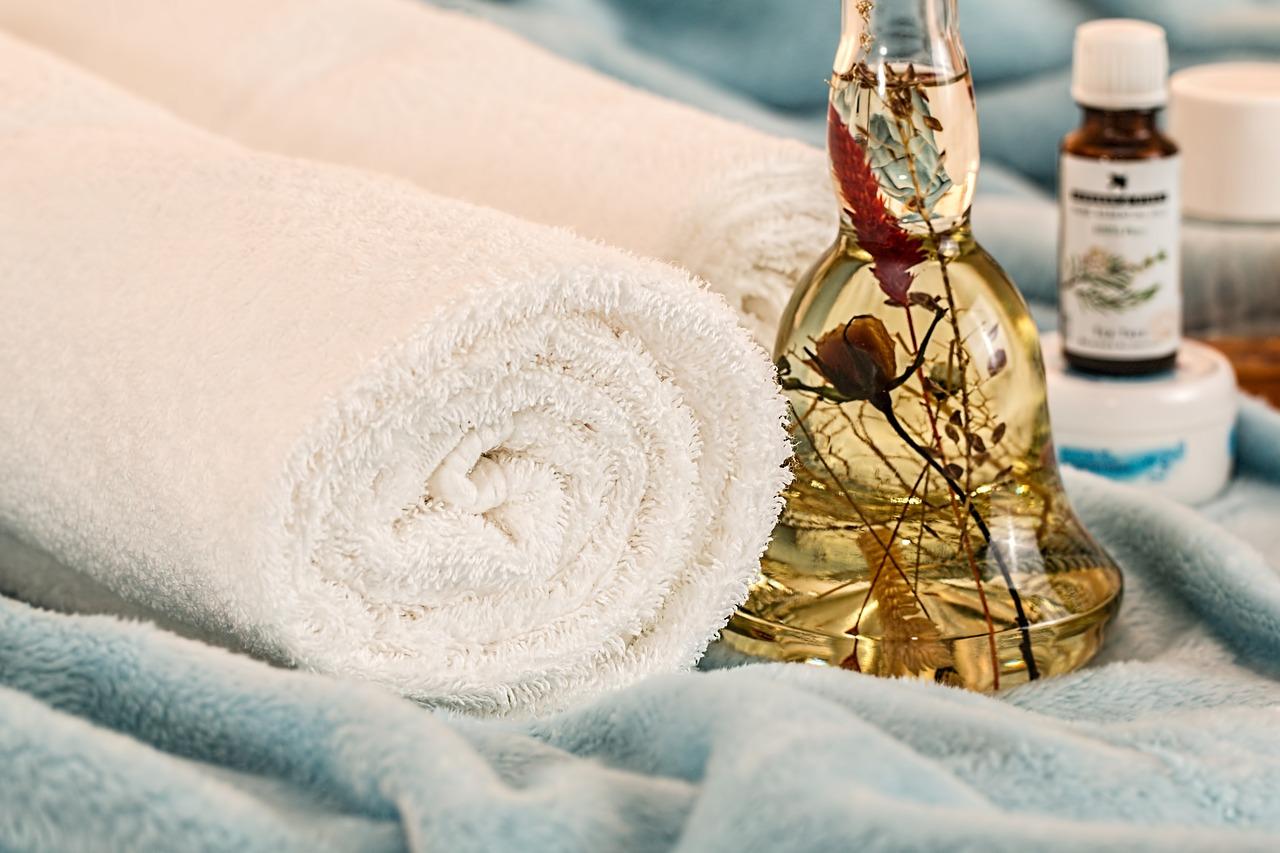 massages thérapeutiques gerpinnes