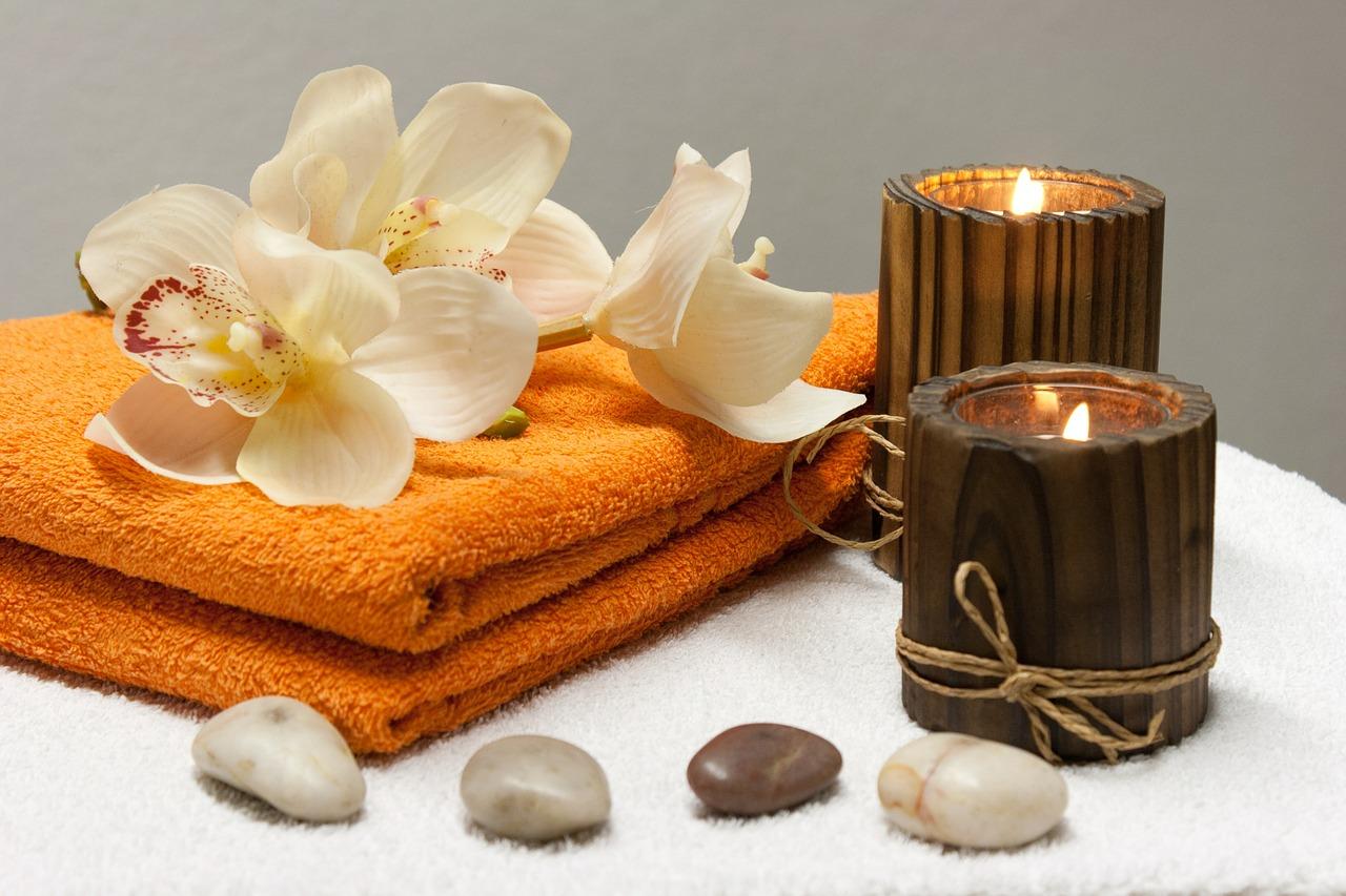 massage périnatalités gerpinnes