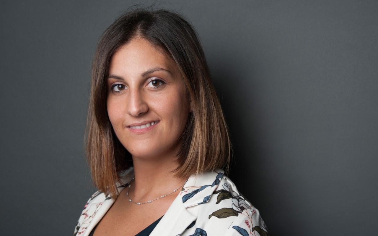Melissa Di Santo - Neurochirurgie - Gerpinnes Homeostasia