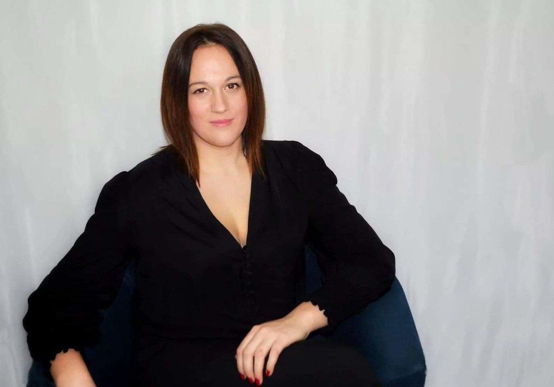 Laetitia Dubois - psychotraumatologue victimologue - Homeostasia Gerpinnes