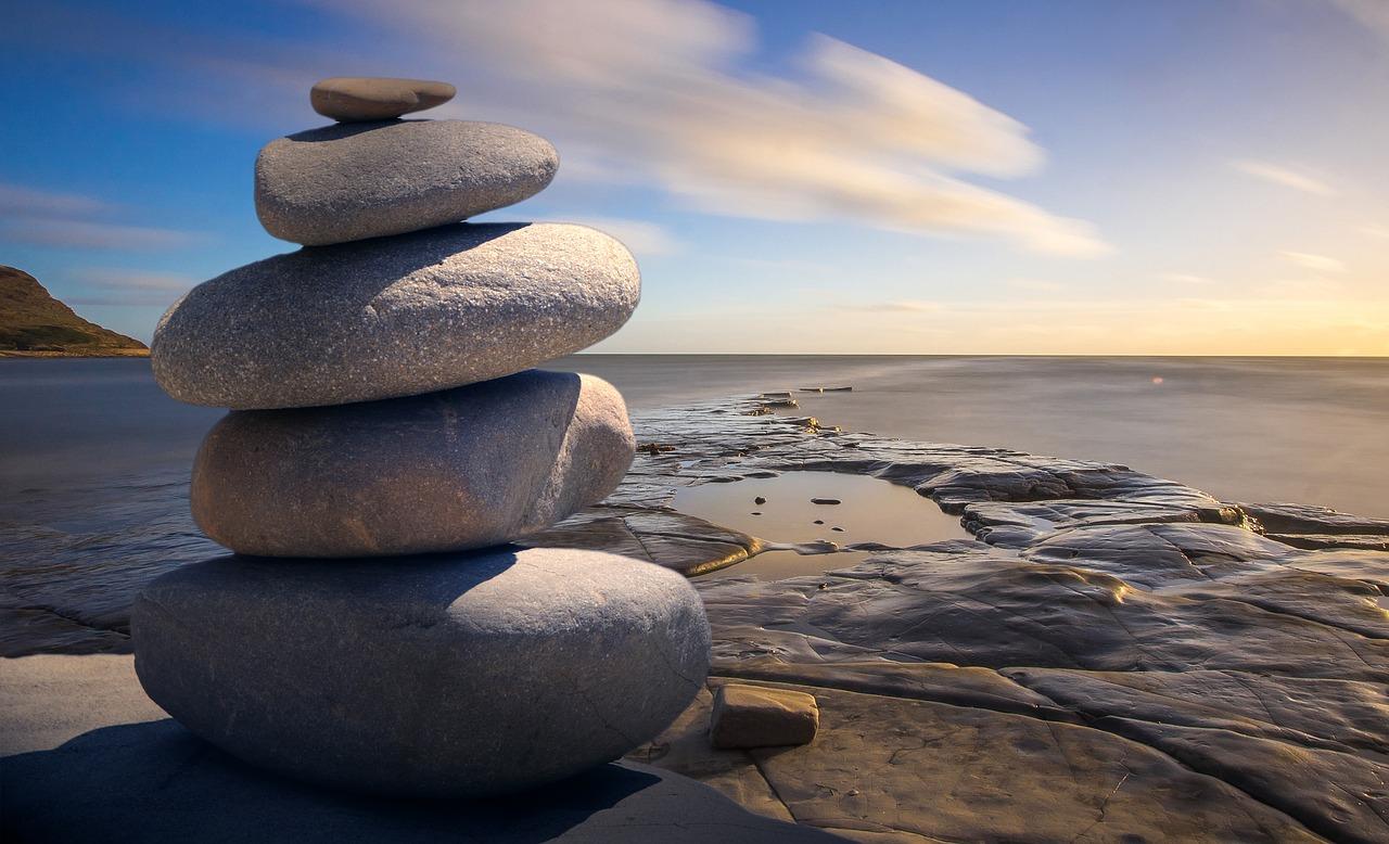Amandine Evrart - relaxation pericardique - Homeostasia Gerpinnes